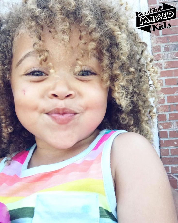 6 753 Mentions J'aime, 30 Commentaires – Beautiful Mixed Kids (@beautifulmixedkids) sur Instagr …   – My baby love ❤️