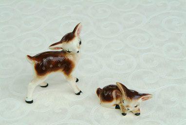 Bambi (Loving Me Loving You Series) 2004