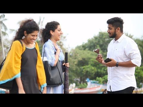 Calling Girls CUTE Prank - Complimenting Girls | Baap Of Bakchod- RajCalling girls Cute Prank,prank On Cute Girls,cute girl Prank,cute pranks on girls,complimenting girls in public,Complementing Girls Cute,calling cute girls prank,indian cute girls prank,prank in india,indian pranks,pranks in india,indian prank,funny indian pranks,baap of bakchod,bob pranks,top pranks,funniest pranks,best pranks,best prank 2017,Comedy,Funny,raj khanna Prank,Pee prank,Drinking pee prank,Pee prank india