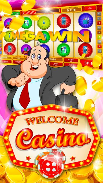 Our USA casino reviews feature all of the information players need to know about the online casinos accepting US players. ... With so many casinos to choose from, USA online casino reviews are essentially necessary to choose one you wish to play. ... They use the bonus code 4000FREE to activate this promotion. Slots.lv ...  #casino #slot #bonus #Free #gambling #play #games