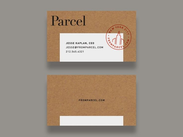 700 best images about BUSINESS CARDS on Pinterest | Logos ...