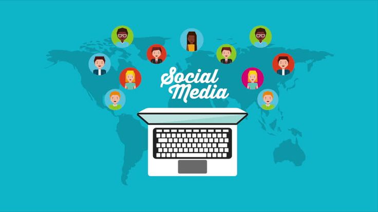 We can create a #powerful #social #media profile for you that can rank for #branded #searchterms and get you more search results. So, make a call today to avail our best services. https://www.greenwebmedia.com/services/social-media-optimization/