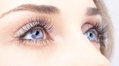 Wimpern färben: So wenden Sie Wimpernfarbe zu Hause an - Frauenzimmer.de