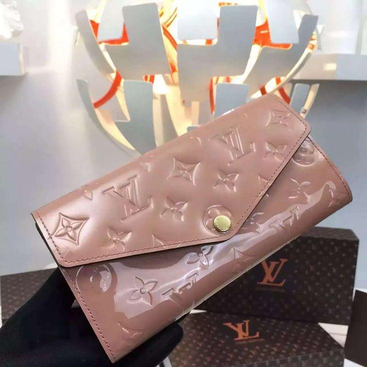 louis vuitton Wallet, ID : 42959(FORSALE:a@yybags.com), website of louis vuitton, vuitton online, the latest louis vuitton bags, louis votton, louisvuiton, l0uis vuitton handbags, louis vuitton designer handbags for cheap, lou8is vuitton, louis vuitton backpack brands, louis vuitton girls backpacks, louis vuitton womens wallet #louisvuittonWallet #louisvuitton #louis #vutitton