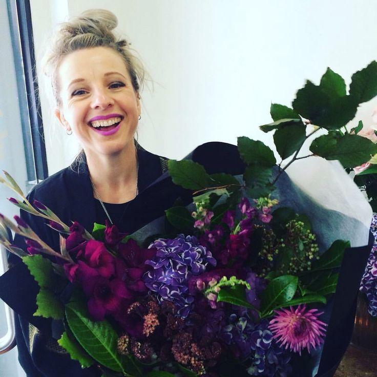 www.estelleflowers.co.nz | Dunedin, NZ.