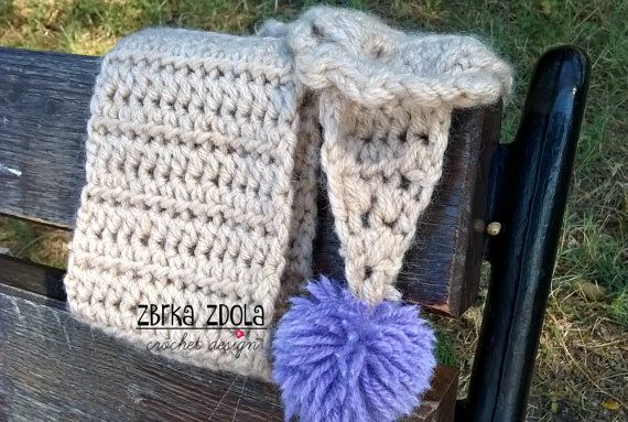 17 Best images about Crochet for kids on Pinterest Free ...