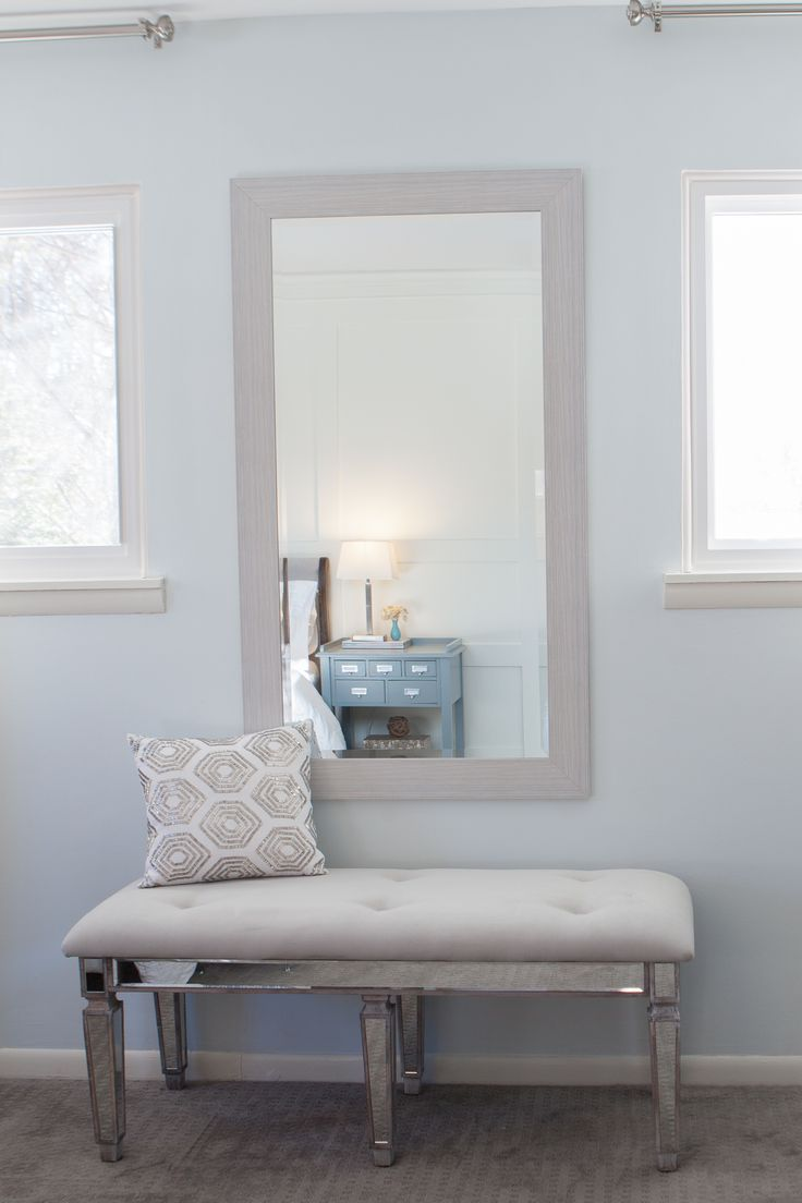 Best 25 spa like bedroom ideas on pinterest spa paint for Spa like bedroom designs
