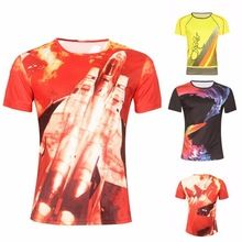 High quality oem design men clothing all over 3d sublimation   best seller follow this link http://shopingayo.space