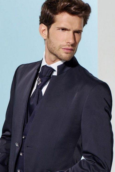 m68-luxusny-pansky-oblek-svadobny-salon-valery