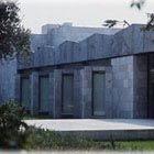 国立マルク・シャガール美術館 | フランス観光 公式サイト