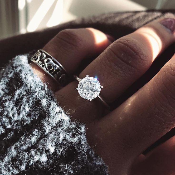 Best 25+ Marriage Proposal Quotes Ideas On Pinterest