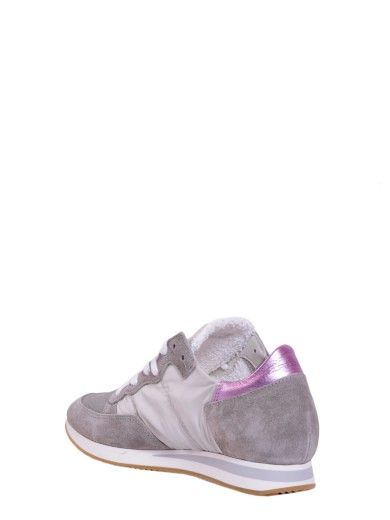 Philippe Model SNEAKERS. Shop on Italist.com