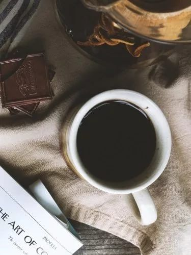 а человеку нужен человек чтобы пить с ним горьковатый кофе: 8 тыс изображений найдено в Яндекс.Картинках