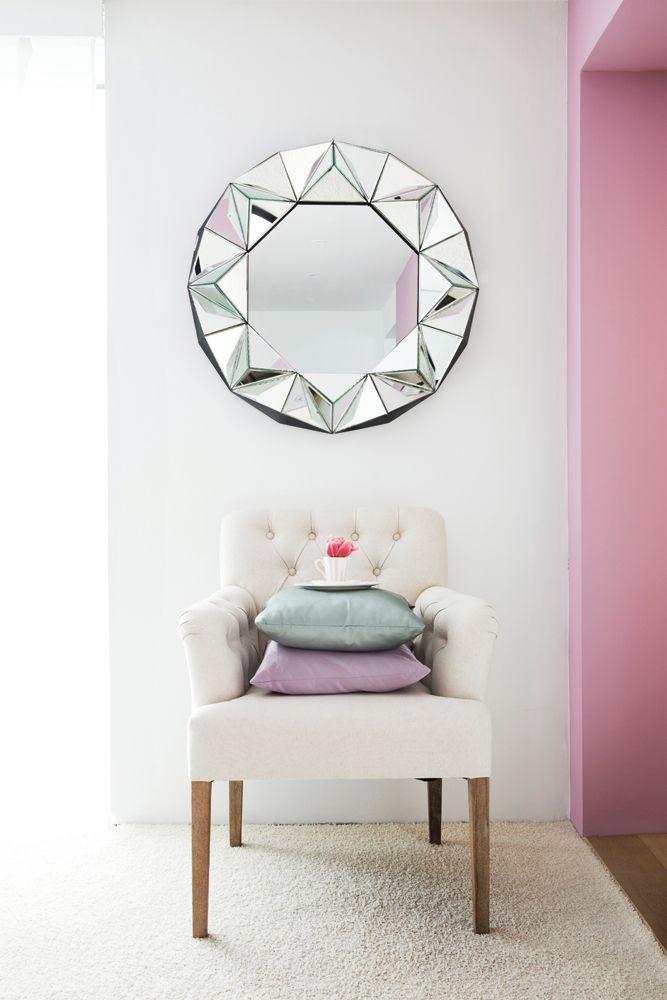 21 best Flamant images on Pinterest | Flamingo, Home interior design ...