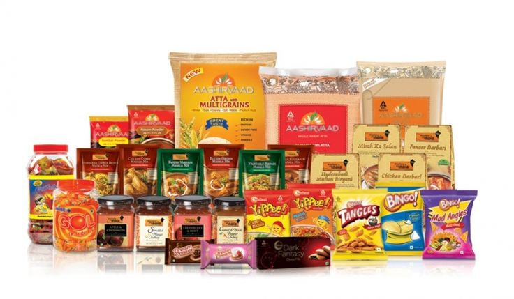 How to import food products in India is a question for many of the food business companies as there are certain steps required to be followed. https://goo.gl/A2Ik0Q