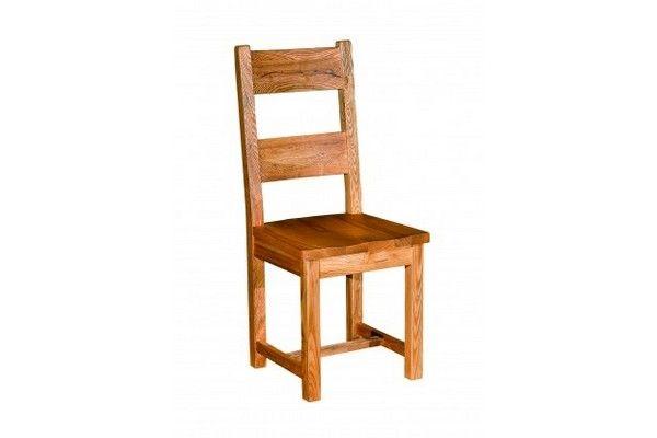 židle masiv - Hledat Googlem