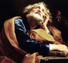 Oración a San Pedro para solucionar Problemas Urgentes Glorioso Príncipe de los Apóstoles a quien nuestro Señor Jesucristo concedió la inmensa prerrogativa