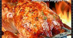 Una receta peruana que recorre el mundo, la gastronomia peruana se viste de gala con la receta del delicioso Pollo a la brasa