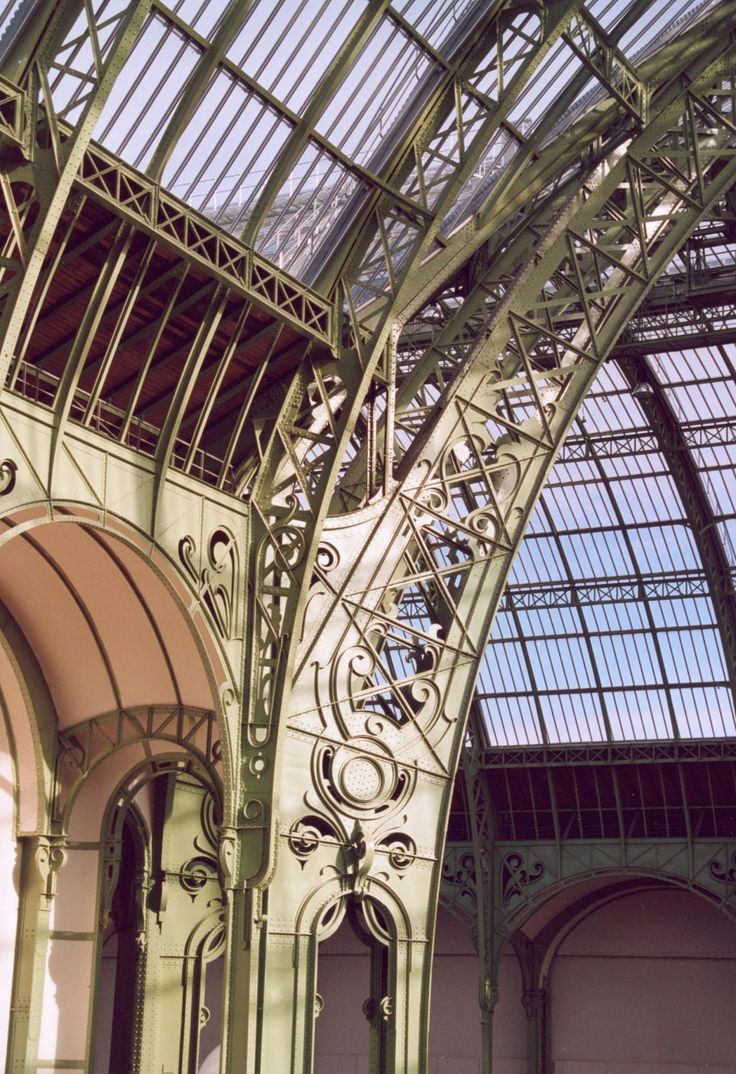 17 best images about art nouveau research art nouveau is an art style which mainly manifested in visual arts design and architecture in the late and early century