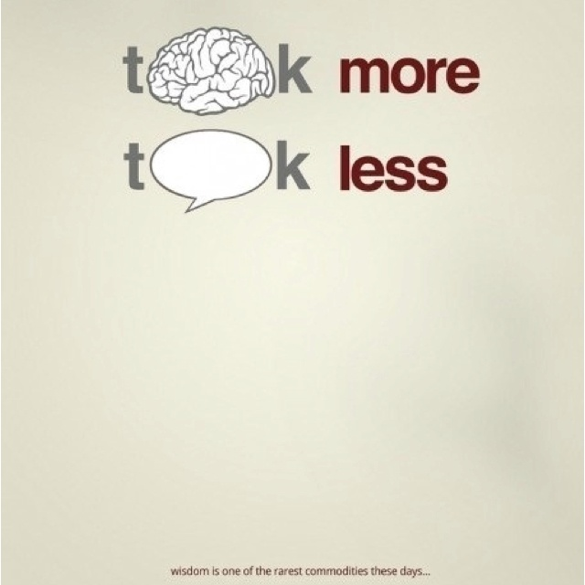 Pin by Rebekah Wrye on Art of Persuasion Thinking quotes