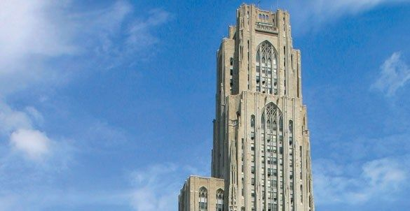 RN Options-Early Admission to MSN or DNP #university, #pittsburgh, #pitt, #college, #learning, #research, #students, #undergraduate, #graduate http://kentucky.nef2.com/rn-options-early-admission-to-msn-or-dnp-university-pittsburgh-pitt-college-learning-research-students-undergraduate-graduate/  # RN Options-Early Admission to MSN or DNP The quality of care and patient outcomes are significantly impacted by the education attained by health care professionals, primarily nurses. Research shows…