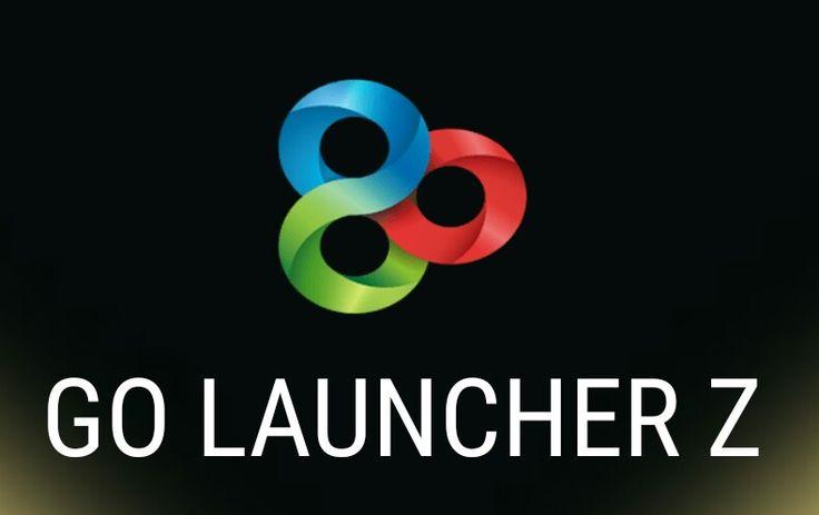 GO Launcher Z Prime APK v2.38 build 611 Latest - https://app4share.com/go-launcher-z-prime-apk-v2-38-build-611-latest/ #GOLauncherZ #GOLauncherZPrime