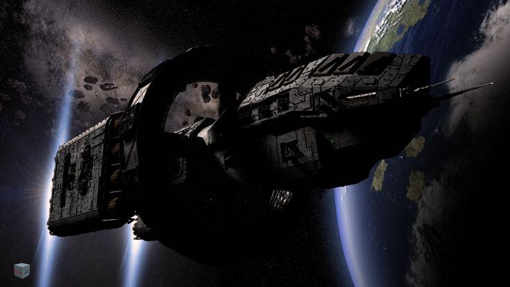 "13th Fleet destroyer class ""Agrona"""