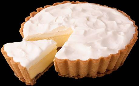 ふらの雪どけチーズケーキ|ふらの雪どけチーズケーキ など 富良野銘菓を取り揃えております