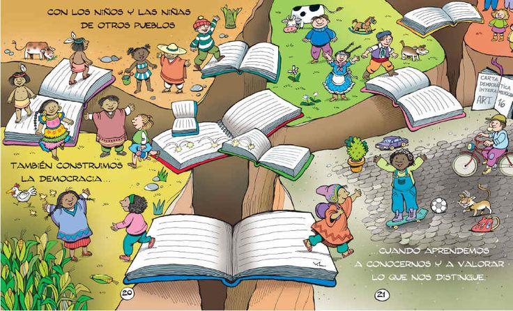 http://www.iin.oea.org/Libro_su_Derecho_a_la_democ/pagina11.jpg