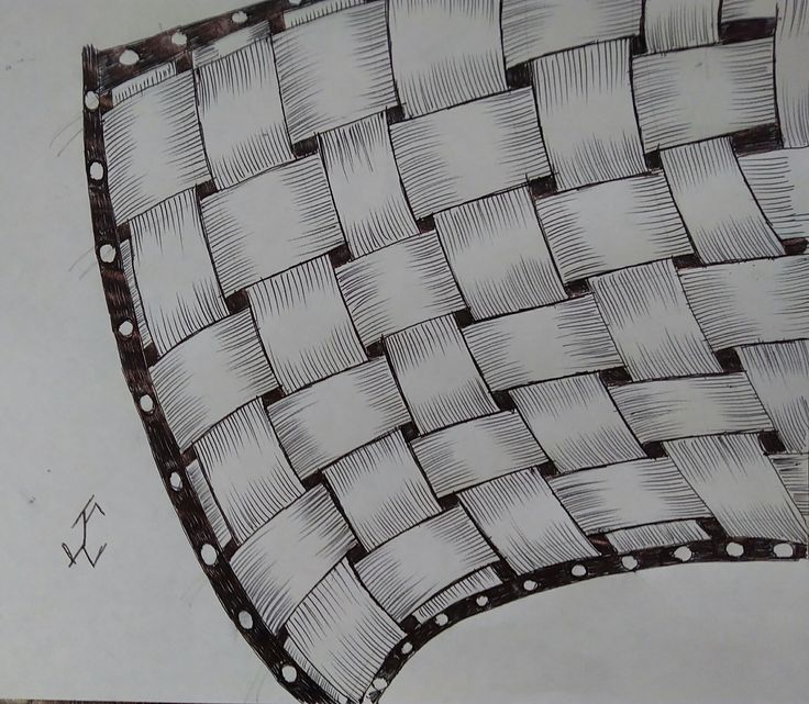 ShapeDoodle02 #followewrs #instagram  zentangle #3d #drawing #draw #pen #art  #ink #inkwork #zentangles #zentangleart #shape #shapes #mandala #mandalas