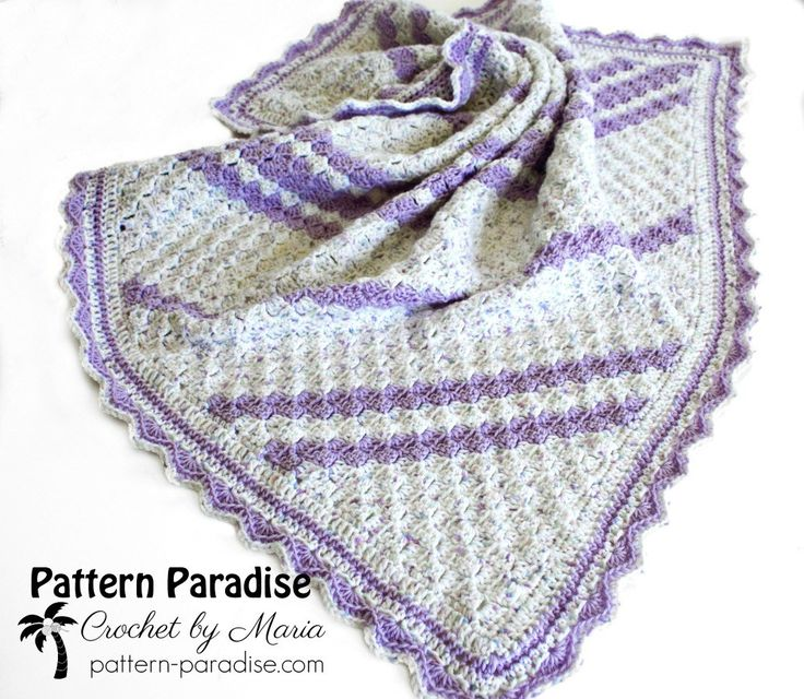 6671 best Crochet I\'ll never have time to do.... images on Pinterest ...