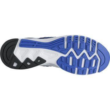 Air Relentless 6 Erkek Günlük Spor Ayakkabı