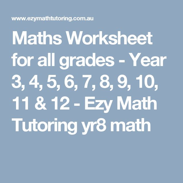 Urinary System Worksheet Word Die Besten  Year  Maths Worksheets Ideen Auf Pinterest  Time Worksheets Hour And Half Hour Excel with Area Of A Rectangle Worksheets Maths Worksheet For All Grades  Year      Value Of Numbers Worksheet Excel