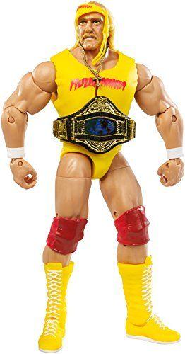 WWE Elite Collection Defining Moments Hulk Hogan Figure Mattel http://www.amazon.com/dp/B00MK0ZU76/ref=cm_sw_r_pi_dp_dHc0ub0CR1EYW