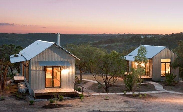 corrugated-metal-siding-porch-houses-texas-gardenista.