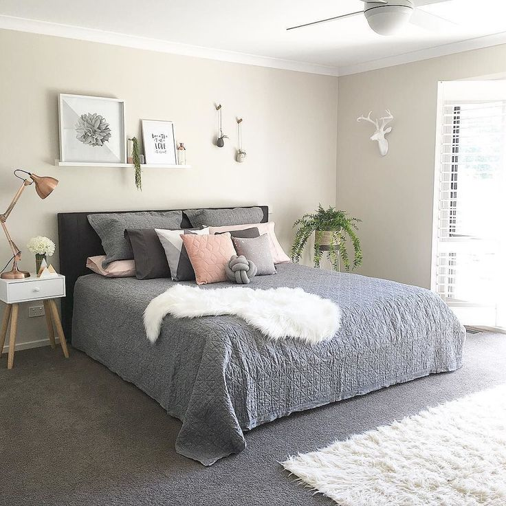Best 25+ Spare bedroom decor ideas only on Pinterest Spare - spare bedroom ideas