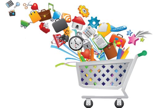 #ecommerce #development is key 4 selling #Products /services across worldwide. #online #payments gateway,#Integration vid shipping companies