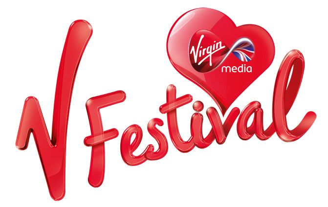 V Festival 2013 in August at Hylands Park, Chelmsford and Weston Park, Staffordshire. Acts will be appearing over two days at two main sites on a variety of stages,