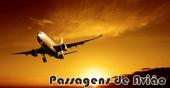 Passagens de avião em promoção Tam Gol Azul e Avianca #tam #gol #azul #avianca #passagens #voos #viagem