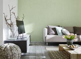 die besten 17 ideen zu rollputz auf pinterest selber. Black Bedroom Furniture Sets. Home Design Ideas