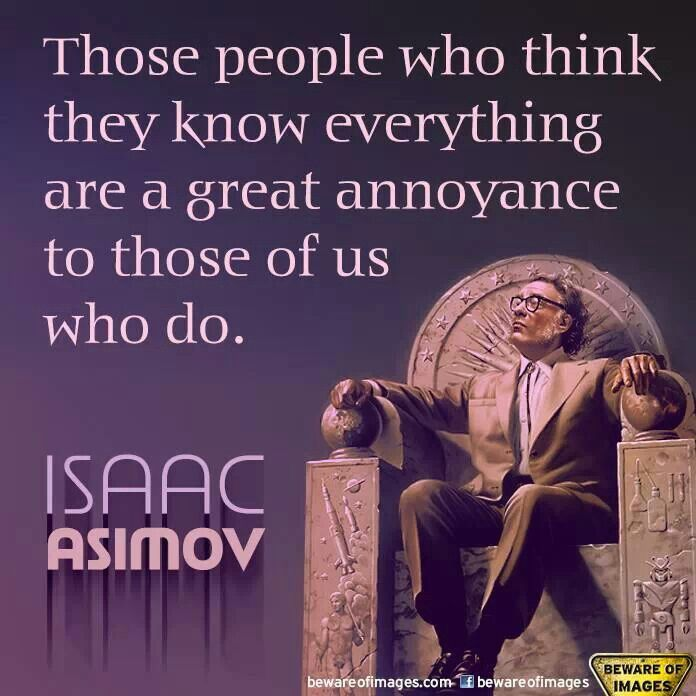 the best of isaac asimov pdf