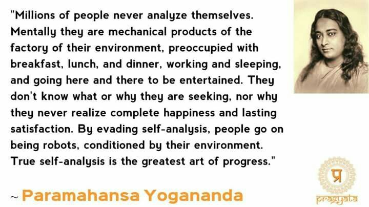 Pin by Vijaya on The proper study of Mankind is Man Pinterest - know then thyself presume not god to scan