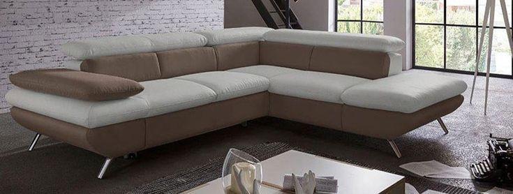 Wohnzimmermobel Gunstig Online Kaufen Mobel Boss Dekoration