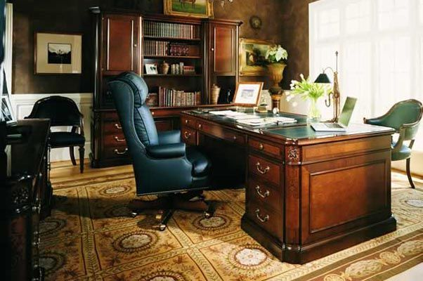 Office Furniture Philadelphia Set Delectable Inspiration