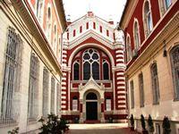 Orasul Brasov| Despre orasul Brasov| Obiective turistice Brasov | Cazare orasul Brasov | descriere orasul Brasov
