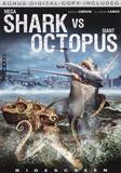 Mega Shark vs. Giant Octopus [Includes Digital Copy] [DVD] [English] [2009], 14976780