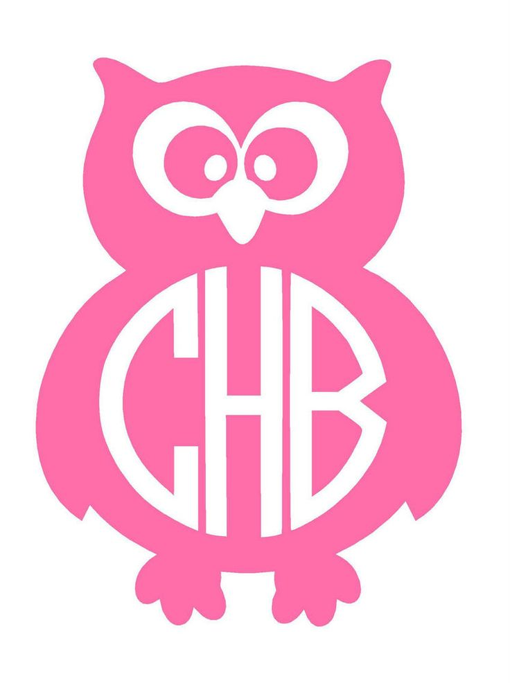 Best A Southern Belles Boutique Images On Pinterest Vinyl - Owl custom vinyl decals for car