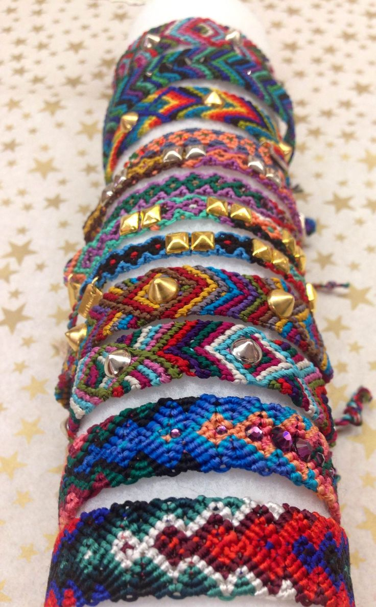 New Chan Luu at Milky Way in Crested Butte! #ChanLuu #CrestedButteStyle