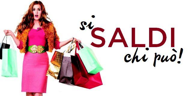 Fa caldo? Niente paura, si può fare shopping comodamente da casa. Con i SALDI di Nidodigrazia http://ndgz.it/saldi-nidodigrazia Tutto per la mamma e il bambino!  #saldi #sconti #shopping #mamma #bambino #gravidanza #passeggini Fonte foto: inmodaveritas.com