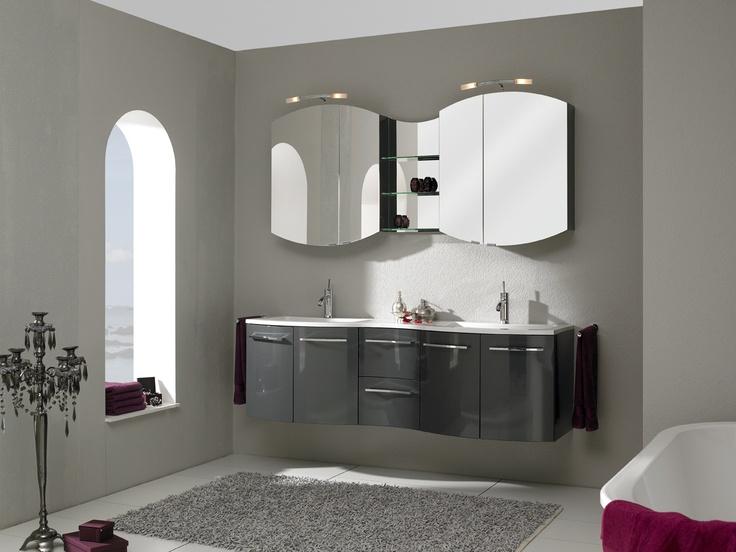 Pelipal badezimmermöbel ~ Best pelipal images bathroom ideas bathrooms